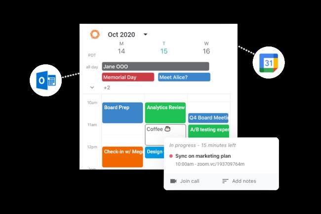 Woven Software cessera ses activités à partir du 28 mai 2021. (Crédit : Woven)