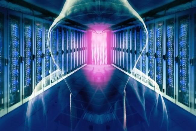 La CIO.expériences « Résilience IT » sera diffusée sous forme de webconférence le 15 juin 2021. (crédit :  iStock-1217107864)