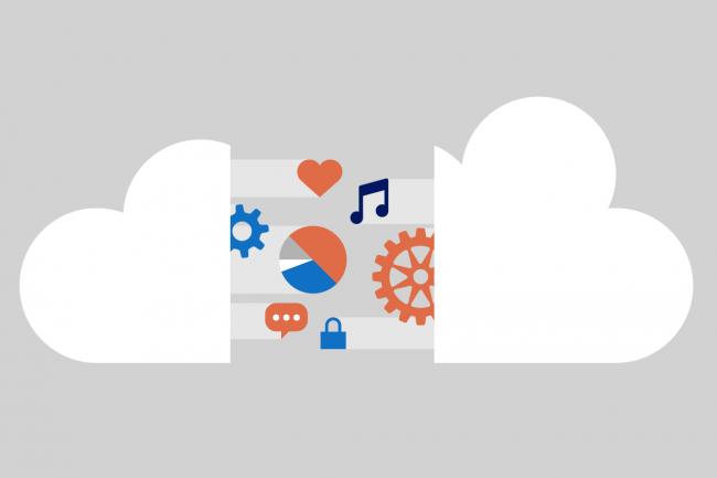 L'objectif d'Azure Web PubSub est de faciliter le travail des développeurs et d'accélérer le codage des apps WebSocket. (Crédit Microsoft)