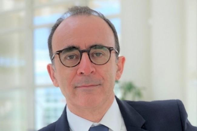 Thiébault Clément, directeur R&D de Bouygues Construction, se réjouit que «les premiers résultats confirment l'intérêt et la pertinence de la 5G pour nos métiers de la construction.»