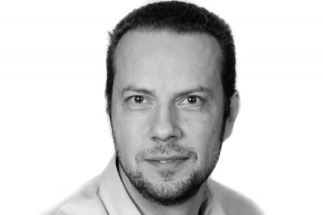Eric Beauvillé, responsable de projets et support SI relation clients, a apprécié que les opérateurs s'approprient rapidement la solution.