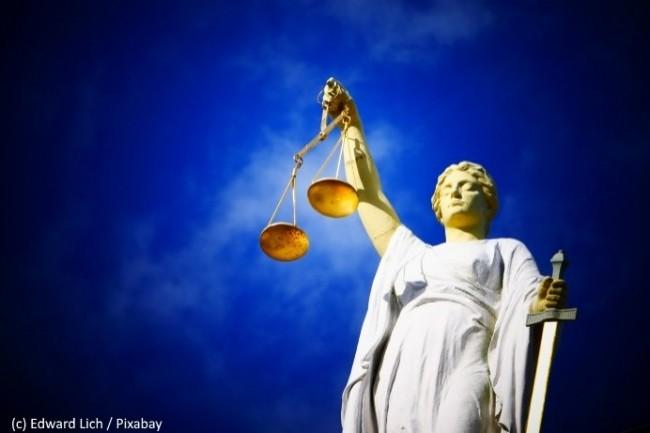 Le tribunal de commerce de Marseille a rappelé ce qui devrait relever de l'évidence.
