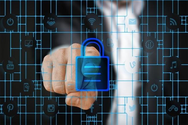 Les services Cloud Pak for Security d'IBM intègrent l'approche zero trust, ainsi que le SASE via un partenariat avec Zscaler. (Crédit Photo: Geralt/Pixabay)