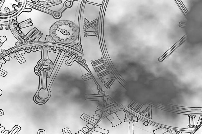 Cloud et transformation numérique : ne tardez-pas !