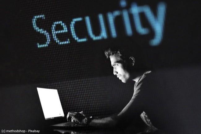 Selon l'enquête Proofpoint/CESIN, 4 entreprises français sur 10 disposent d'un programme de gestion des menaces internes.