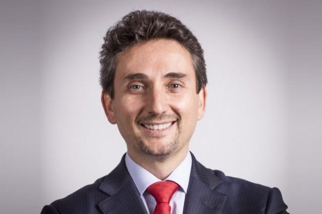 Philippe Pouget, COO de Santander Consumer Banque, a salué la révolution de la simplicité liée au projet, en opposition aux systèmes classiques du monde bancaire.