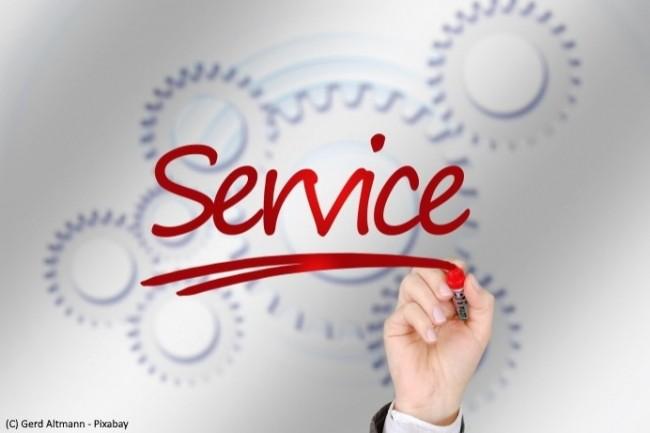 Pour contacter les services client, les jeunes consommateurs pr�f�rent les canaux digitaux r�cents (chat, r�seaux sociaux), selon l��tude Selligent Marketing Cloud.