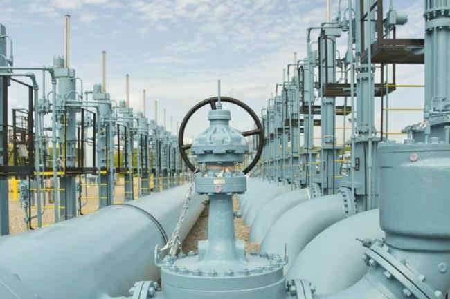 Colonial Pipeline a indiqué dans un communiqué élaborer un plan de redémarrage du système pour remettre ses activités en route. (crédit : Colonial Pipeline)