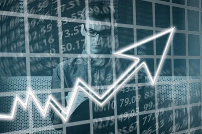 Le march� de l'emploi des informaticiens devrait retrouver de la vigueur avec des progressions en de�� des niveaux de 2019. (Cr�dit photo: Geralt/Pixabay)