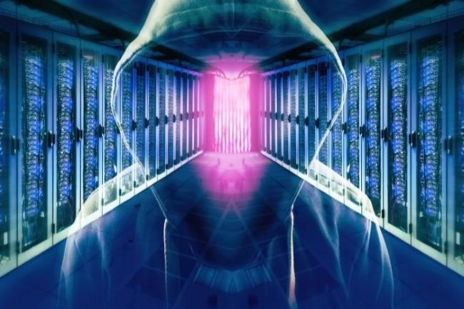 La CIO.exp�riences � R�silience IT � sera diffus�e sous forme de webconf�rence le 15 juin 2021.