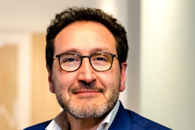 «Nous entendons poursuivre la transformation de Nutanix vers l'abonnement tout en en mettant l'accent sur les renouvellements et le multicloud», nous a indiqué Bruno Buffenoir, country sales director, France & Afrique Francophone.