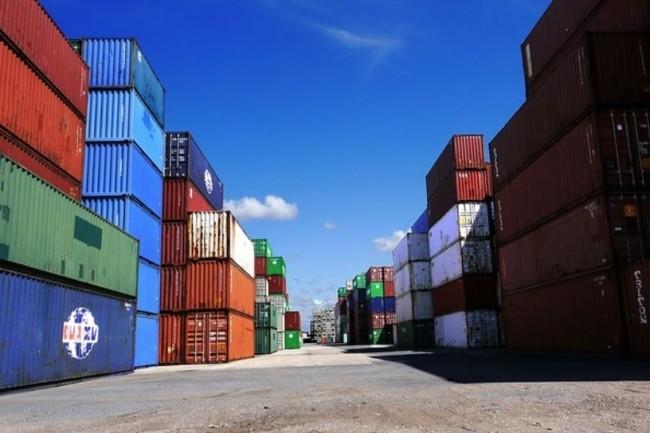 Amélioration de la scalabilité, réduction des temps de développement et disponibilité améliorée font parti des principaux bénéfices des containers en 2020. (crédit : trackmetal / Pixabay)
