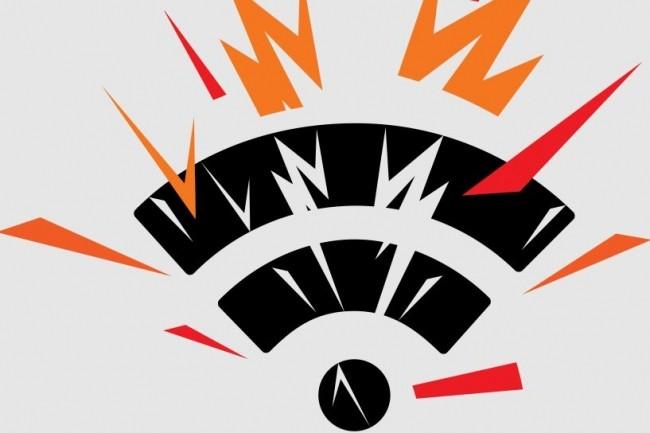 � Trois des vuln�rabilit�s d�couvertes sont des d�fauts de conception dans la norme WiFi et affectent donc la plupart des appareils �, indique le chercheur en s�curit� Mathy Vanhoef. (cr�dit :  Mathy Vanhoef)