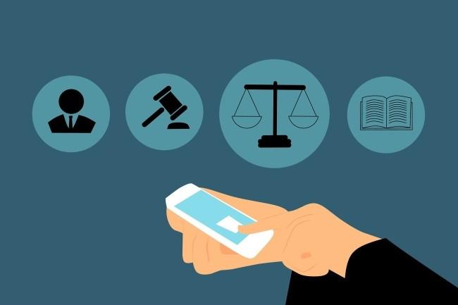 La 10e édition du rapport sur la gouvernance de l'information numérique de Serda Conseil souligne la persistance des problématiques d'accès à l'information dans les organisations. (Mohammed Assan/Pixabay)
