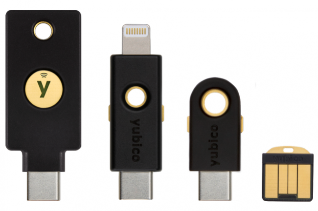 Les clés de Cloudflare pour en finir avec les captchas