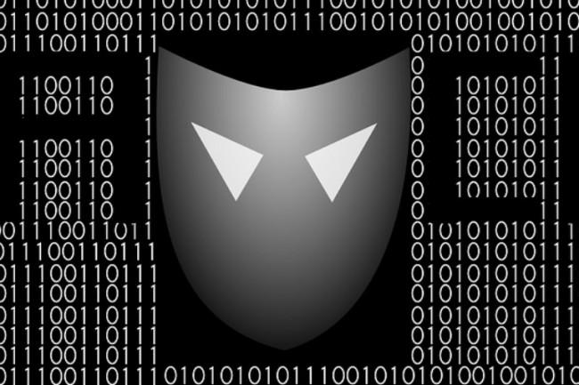 Rapid7 a expliqué que des référentiels contenant des informations d'identification internes ainsi que des données relatives à des alertes de sécurité provenant de services MDR ont été accédées. (crédit : Nikin / Pixabay)