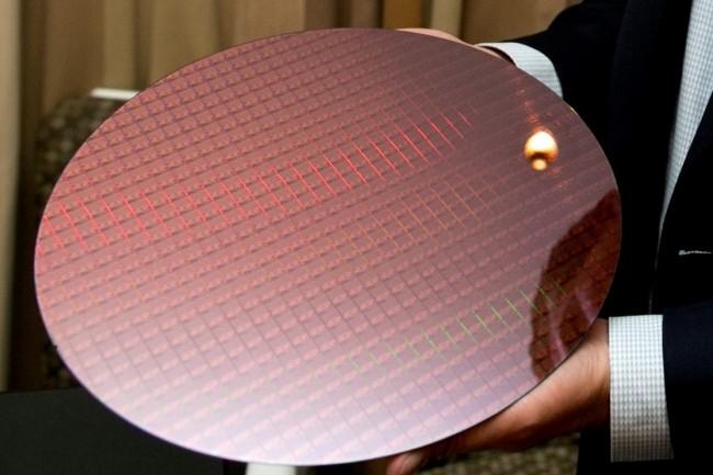 La pénurie de puces pourrait affecter durablement les acheteurs de matériels IT.
