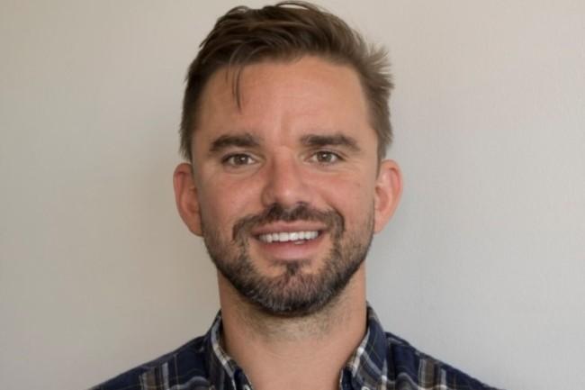 � Combiner Trustar avec la principale plateforme de donn�es d'entreprise de Splunk am�nera les �quipes de s�curit� et informatiques � un nouveau niveau d'int�gration, d'automatisation et de r�silience �, assure Patrick Coughlin, cofondateur et CEO de Trustar. (cr�dit : Trustar)