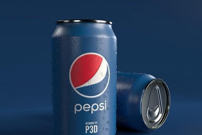 G&J Pepsi-Cola Bottlers a commenc� son incursion dans l'IA et l'apprentissage automatique en janvier 2020. (Cr�dit :  Priyam Patel, Pixabay)