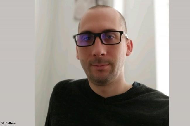 Romain P�riss�, CIO de Cultura Belgium : � L�un des indicateurs de r�ussite est que l�on nous parle tr�s peu de l�outil. �