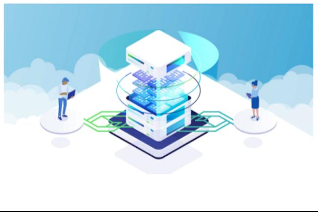 Juniper Networks met à niveau son logiciel d'automatisation du réseau Apstra. (Juniper)