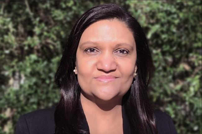 « L'innovation est au cœur des changements conduits. » Archana Deskus vice-présidente senior et CIO d'Intel.