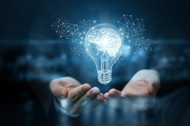 La CIO.exp�riences ��L'innovation au service des m�tiers�� sera diffus�e le 1er juillet 2021 sous forme de webconf�rence.