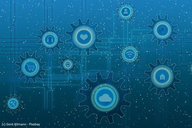 Selon une enqu�te de l�Ericsson ConsumerLab, les premiers utilisateurs de la 5G attendent davantage de services innovants.