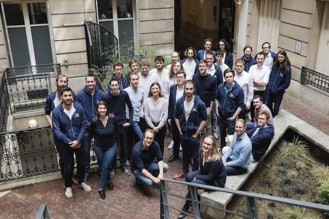 En levant 5 M€, Harfanglab va accélérer le recrutement de talents et développer sa solution EDR souverain. (Crédit Photo: Harfanglabs)