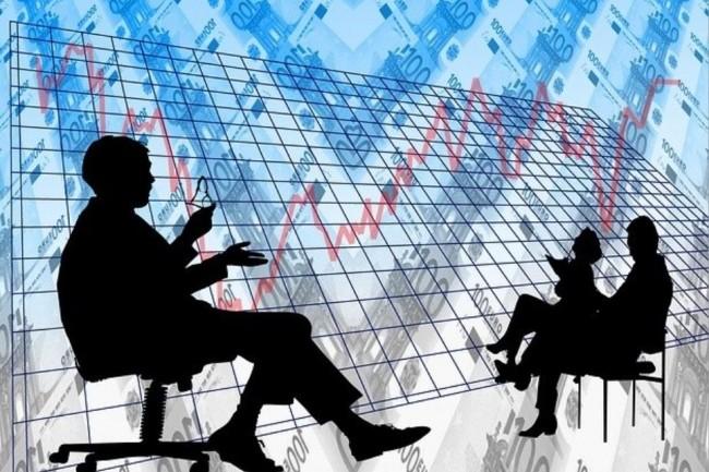 Les entreprises doivent acc�l�rer dans la prise en compte des besoins des Millenials. (Cr�dit photo: Geralt Altmann/Pixabay)