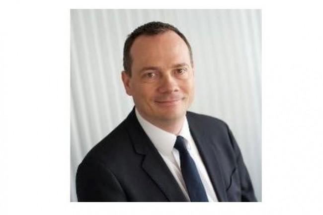 Thierry Foix, directeur des relations clientèle chez GRDF, insiste sur le caractère à la fois stratégique et complexe du projet Epod.