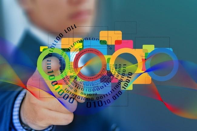 Les applications réseau reposant sur des composants open source ne comblent pas immédiatement les failles corrigées dans ces derniers. (Crédit Pixabay)