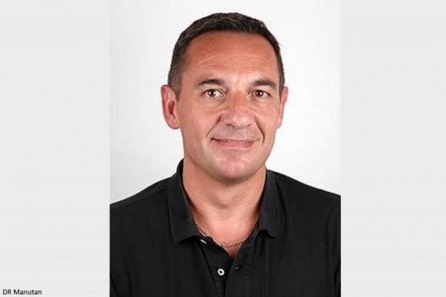 Sylvain Coquio, DSI Groupe Manutan : « Le modèle Evergreen de Pure Storage est intéressant, car il nous permet de garder des environnements à jour. »