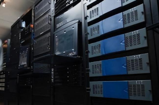 Atos et Thales associent leurs ressources en informatique et cybers�curit� pour lancer la co-entreprise Athea. (Cr�dit Atos)