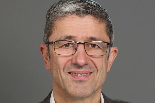 « Nous maintenons le rythme des réunions trimestrielles et prévoyons un format hybride avec du présentiel au 2ème semestre 2021 », nous a expliqué Didier Savalle, représentant du Club 27001 Lyon. (crédit : Didier Savalle)