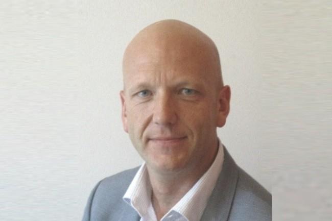 Nouveau DSI de Saint-Ouen, Elian Majchrzak bénéficie d'une vingtaine d'années d'expériences en lien avec le secteur public.