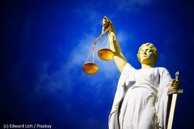 Une nouvelle jurisprudence rappelle les limites de l'irresponsabilité des hébergeurs de services en ligne.