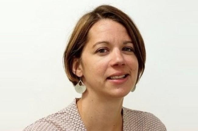 Emilie Cuvillon, responsable du centre de service au client du SIB, a choisi d'adopter un outil ayant fait ses preuves dans une structure absorbée.