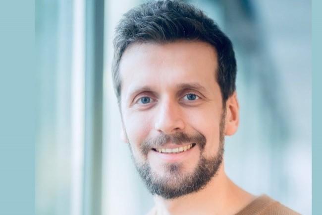 Henri Rufin, responsable Data & Analytics chez Radiall : « Pour nos reportings et analyses, nous pouvons nous appuyer sur une véritable infrastructure. »