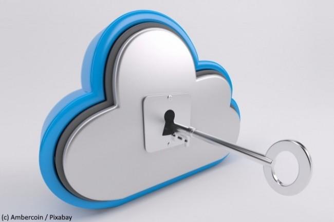Les applications nativement cloud nécessitent une nouvelle approche en matière de cybersécurité.