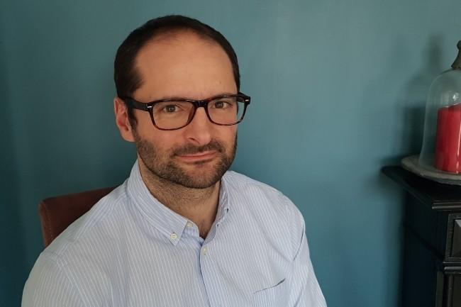��Sur MongoDB Atlas, les cr�dits sont n�goci�s en avance de phase, ils sont achet�s sur l�ann�e et doivent �tre consomm�s suivant le planning d�fini��, met en exergue David de Carvalho, architecte logiciel, chef de projet de la migration vers MongoDB Atlas. (Cr�dit : D.R.)