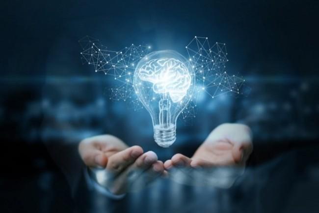 Webconférence CIO Innovation : extraire des technologies toute la valeur d'usage
