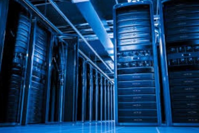 De r�centes �volutions ont permis d'enrichir les applications de SDI de nouvelles fonctionnalit�s et capacit�s. Cr�dit photo : D.R.