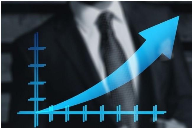 Dans l'IT, les pr�visions de recrutement sont en nette hausse pour r�pondre aux imp�ratifs de reprise d'activit�. (Cr�dit photo: Geralt Altmann/Pixabay)
