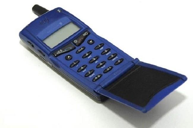 Le chiffrement des communications en GPRS sur le réseau 2G a été amoindri dés sa conception. (Crédit Photo: DR)