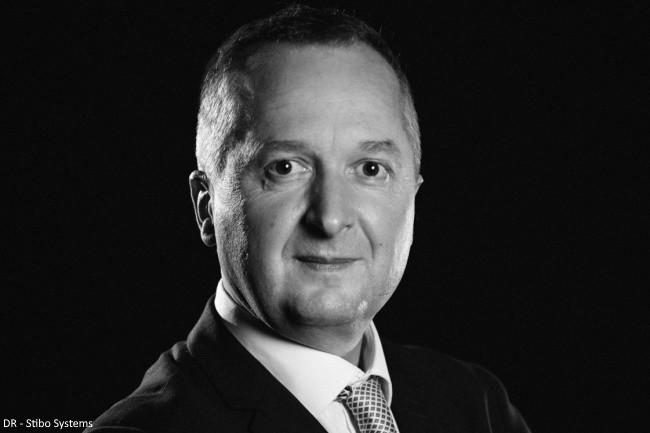 « Le DaaS a de nombreuses applications dans les stratégies omnicanales», explique Jérôme Reboul, customer success manager chez Stibo Systems.
