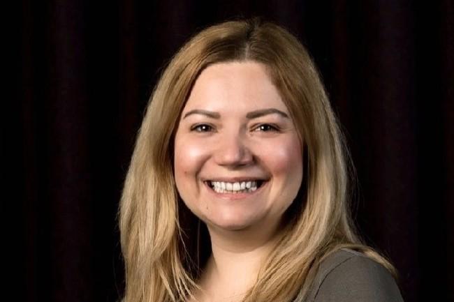 Milena Nikolic a, jusqu'à présent, réalisé la totalité de sa carrière chez Google. (crédit : D.R.)