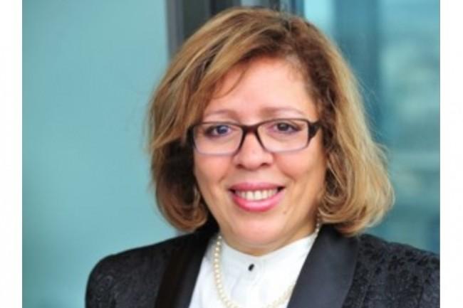 Nacira Salvan, présidente du Cefcys : « Le RSSI a besoin d'être compris et de soutien s'il veut jouer très bien son rôle et le travail que l'on attend de lui » (crédit : D.R.)