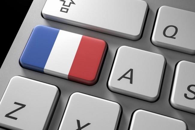 Pour gagner la confiance des clients et des entreprises françaises, quoi de mieux pour les fournisseurs de cloud étrangers que de loger leurs offres dans des sociétés françaises nouvellement créées comme Microsoft avec Bleu. (crédit : AbsolutVision / Pixabay)