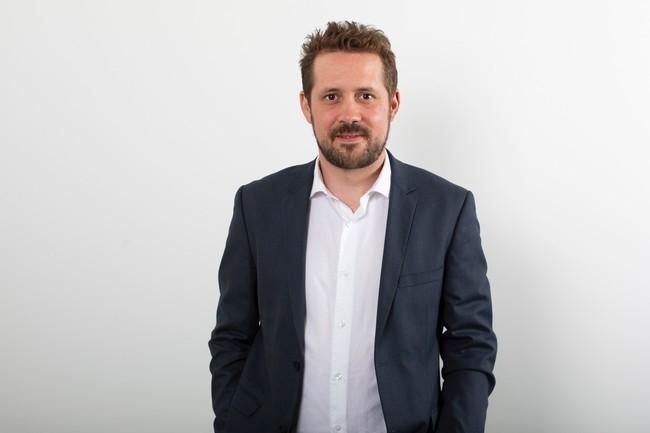 Pour Guillaume Vassault-Houli�re, pr�sident et co-fondateur de YesWeHack, la lev�e de fonds servira � �tendre la pr�sence internationale de la plateforme de bug bounty. (Cr�dit : YesWeHack)